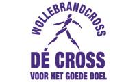 wollebrandcross-logo